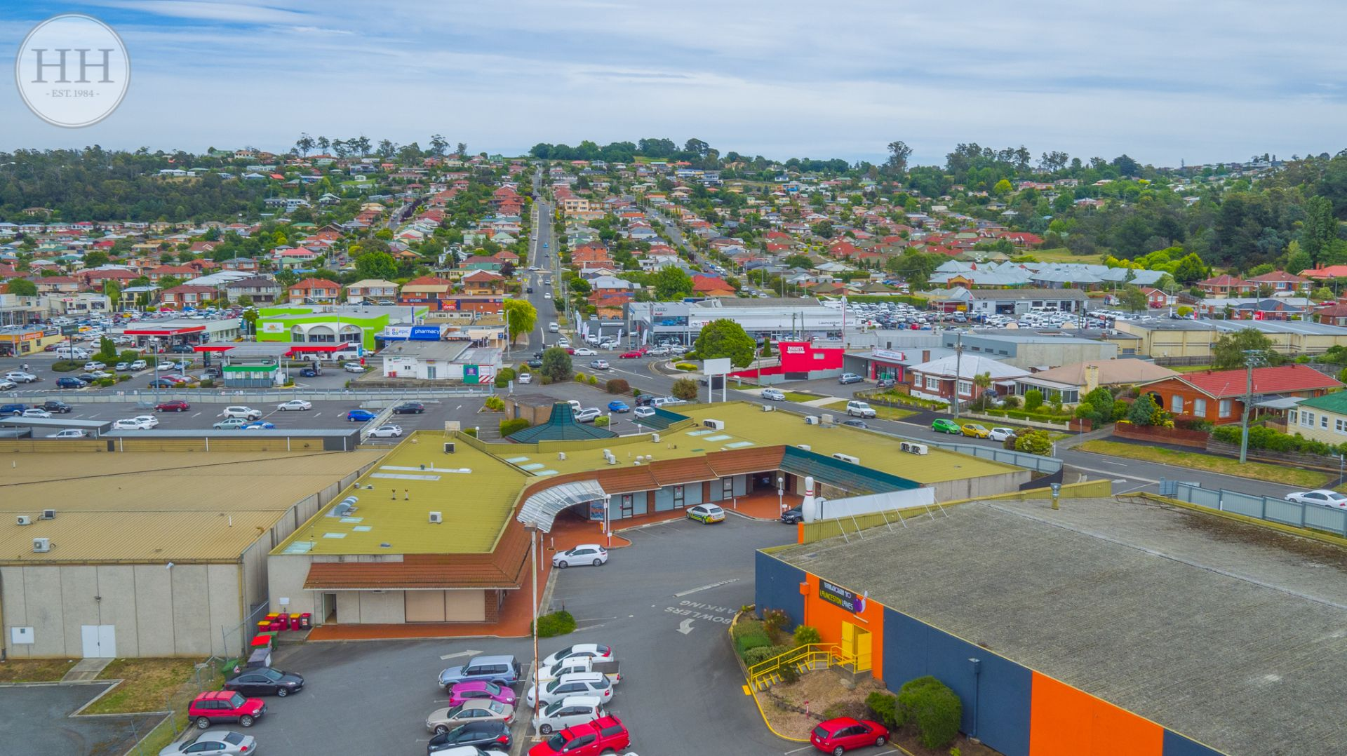 Affordable Kings Meadows Opportunity - Investor or Owner Occupier