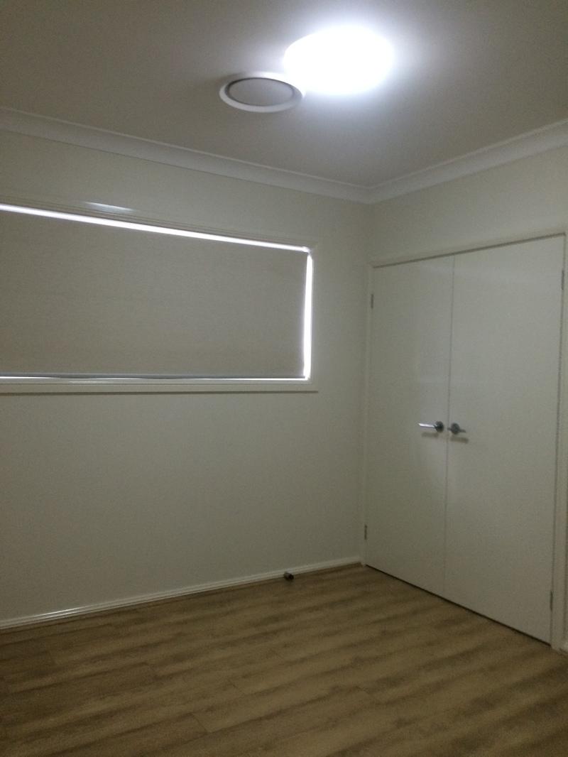House for rent ORAN PARK NSW 2570   myland.com.au