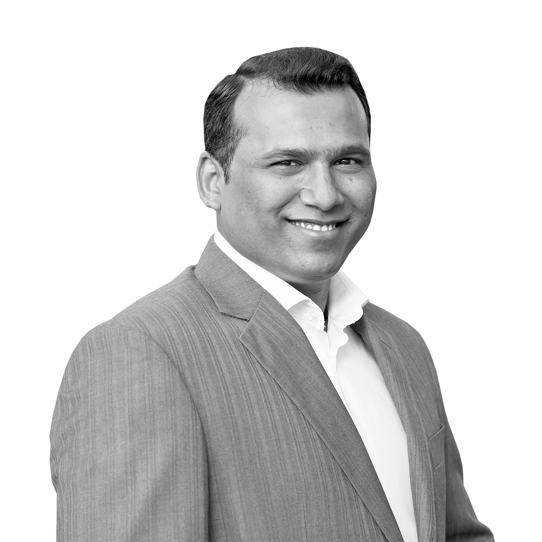 Swami Kumar Real Estate Agent
