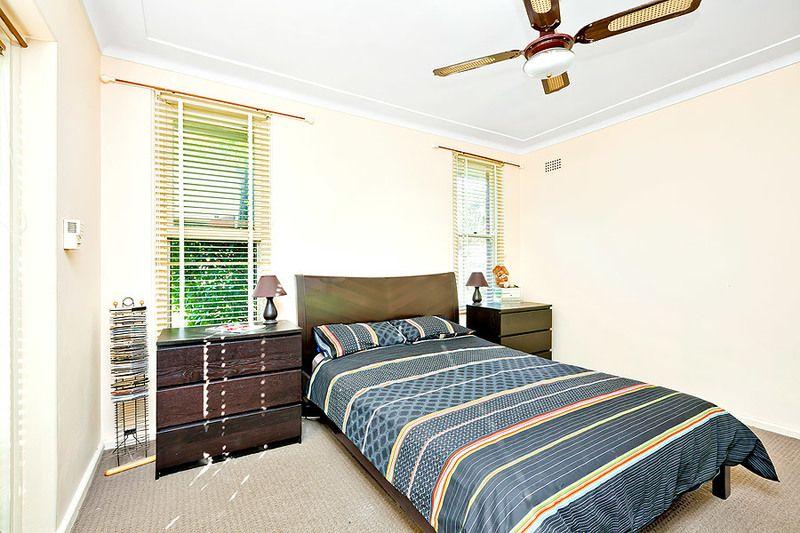 3 Palmer Avenue, Strathfield