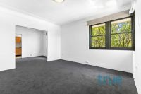 = HOLDING DEPOSIT RECEIVED =  OUTSTANDING OVERSIZED APARTMENT