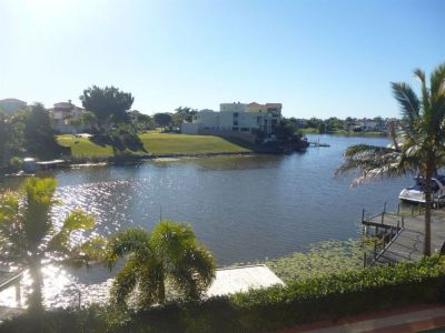 Prestigious Waterfront Land - And Lots Of It