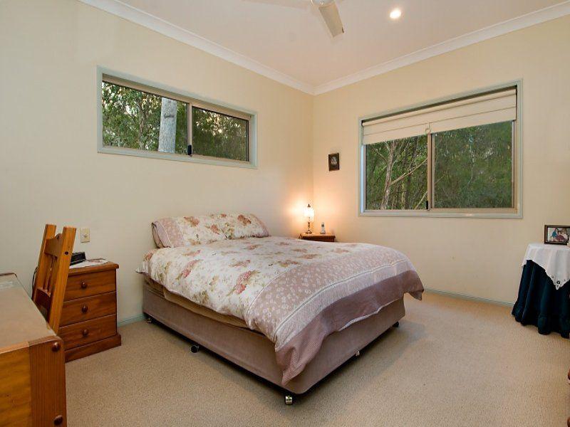 727 McKinnon Drive, Cooroibah QLD 4565