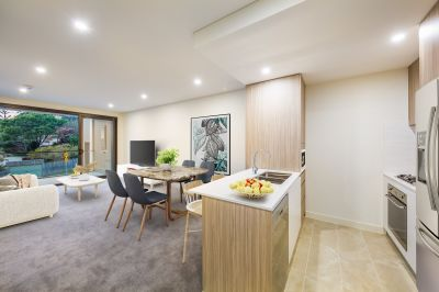 North Manly - 29/3 Corrie Road