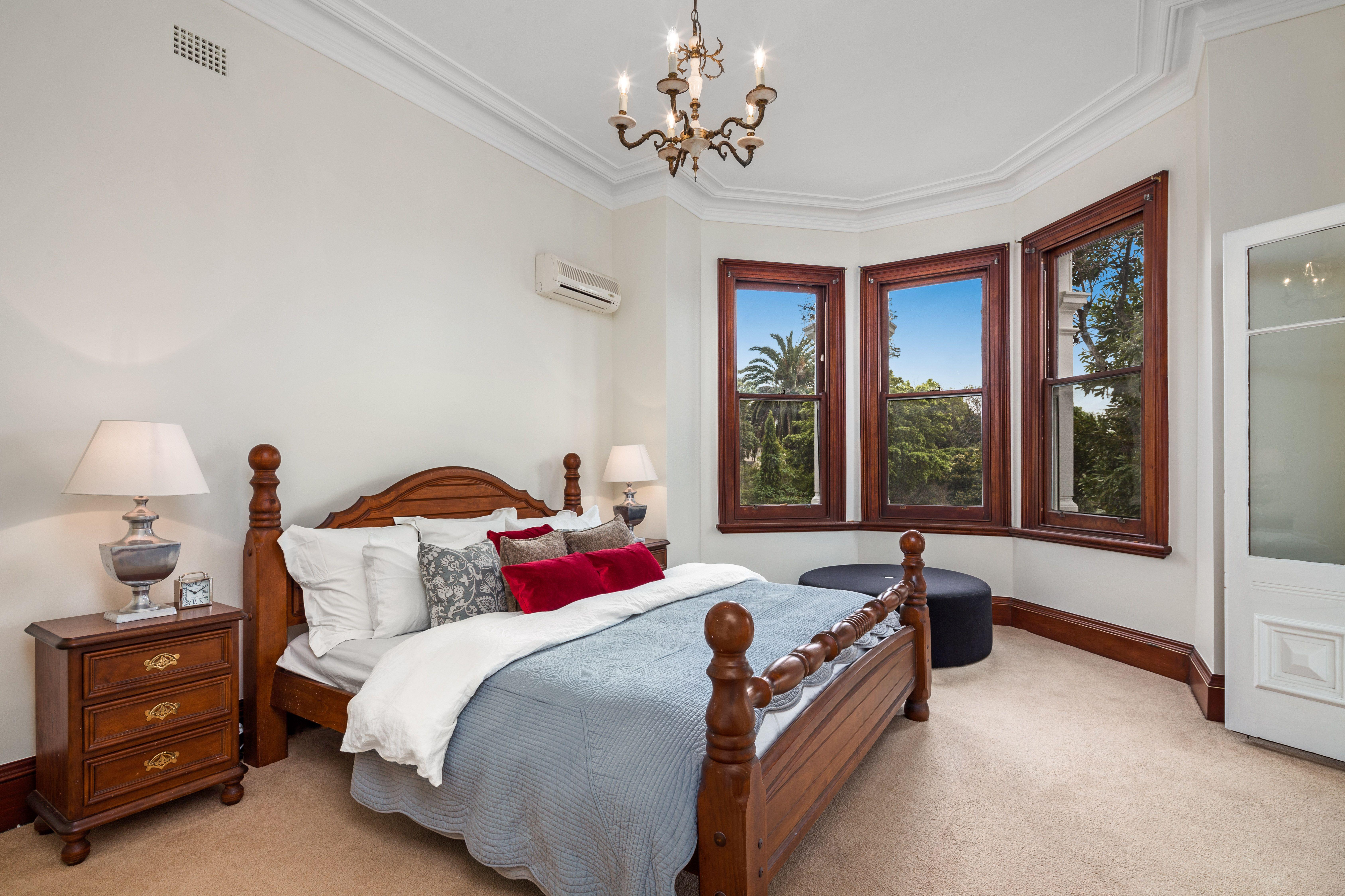 81 Homebush Road, Strathfield NSW 2135