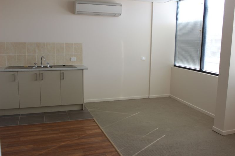 Recently Refurbished Office Suite - Mulgrave Road
