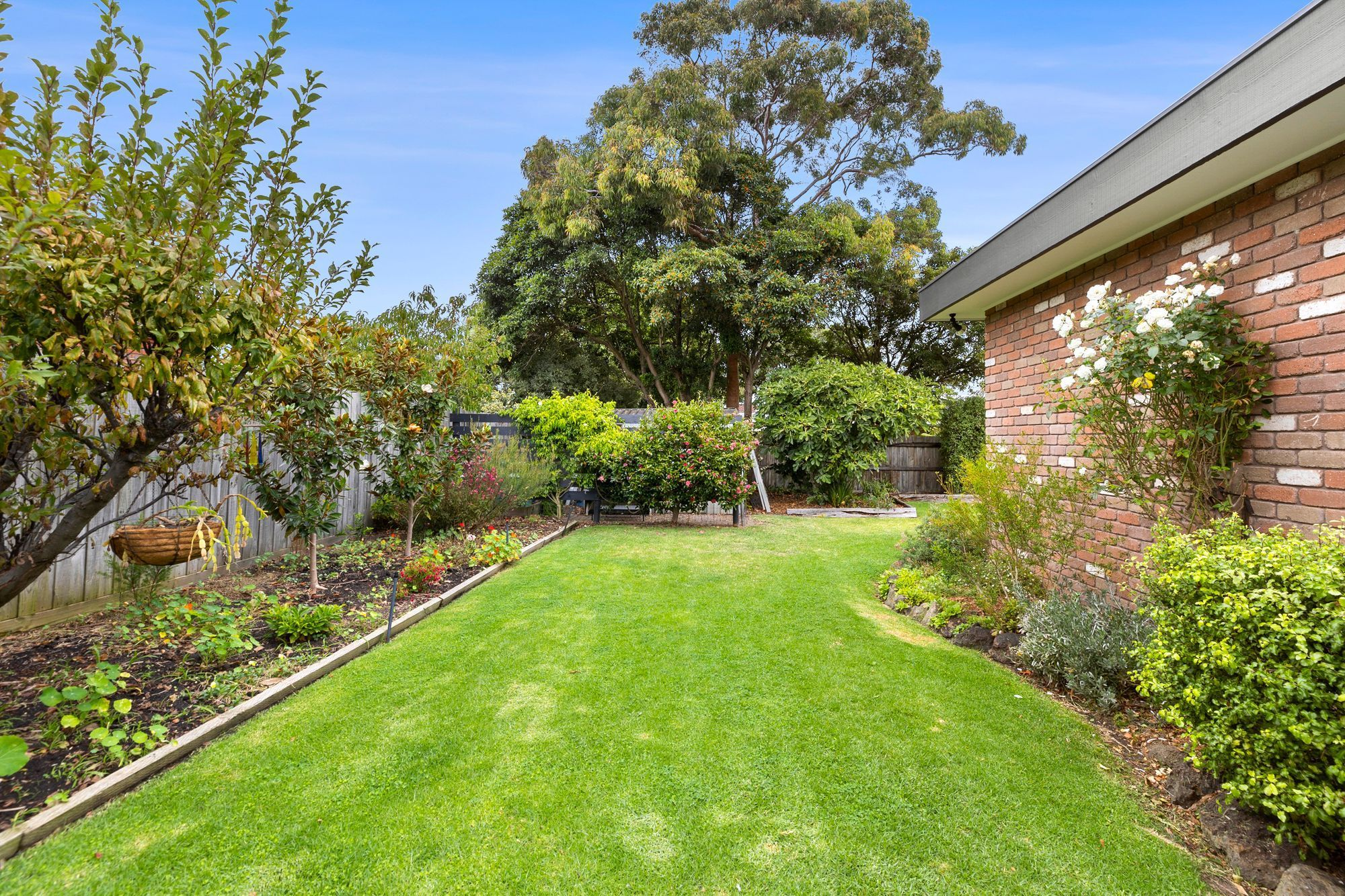 10 Heath Close, Ocean Grove VIC 3226