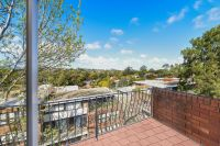 14/188 Longueville Road Lane Cove, Nsw