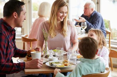 Long Established Fantastic Set Up Café near Mernda– Ref: 15241
