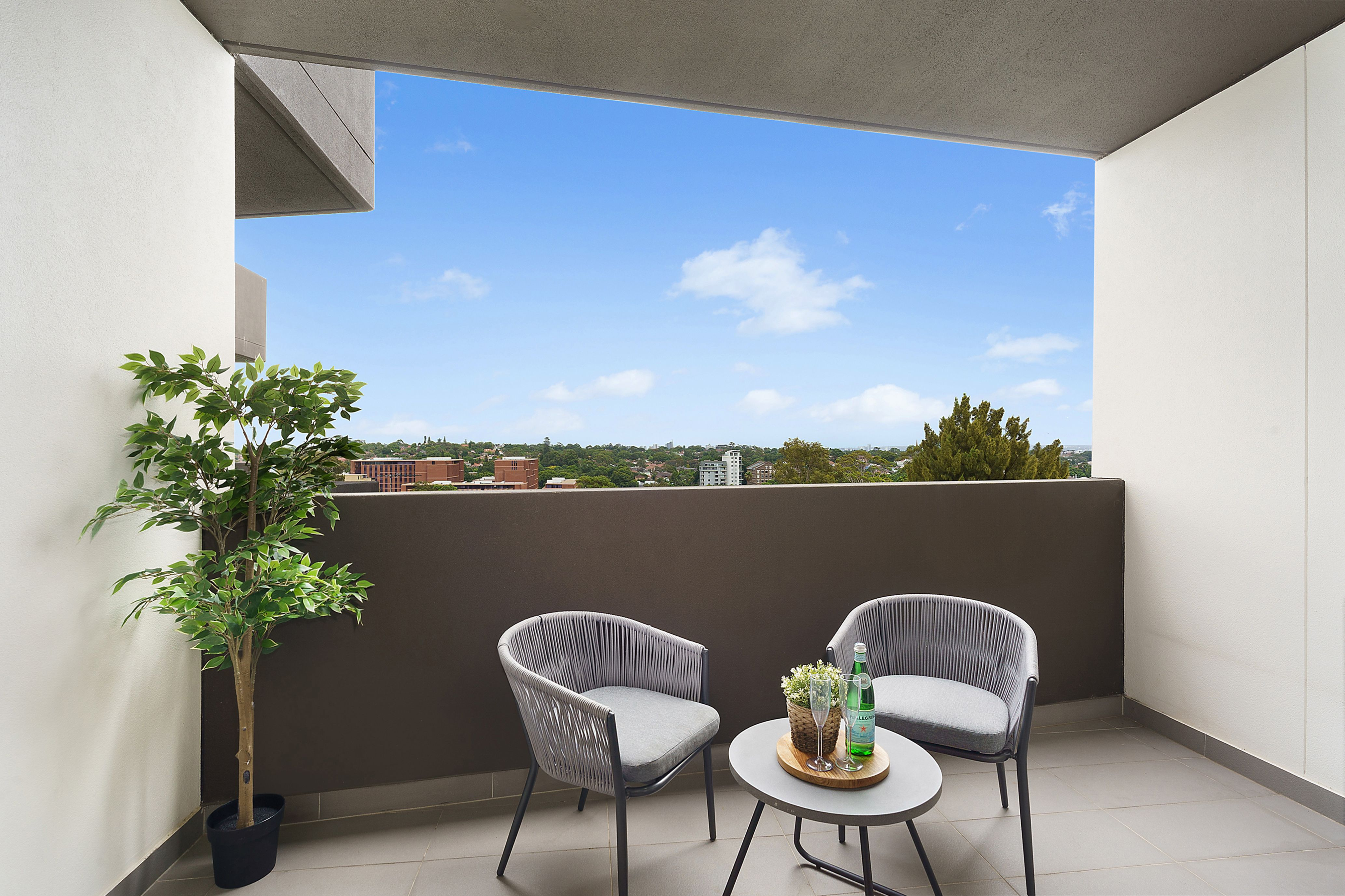 309/429-449 New Canterbury Road, Dulwich Hill