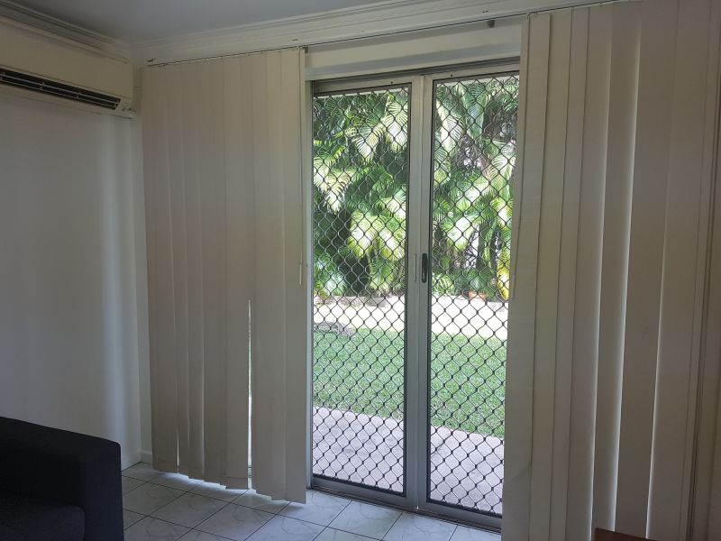 Private Rentals: Wagaman, NT 0810