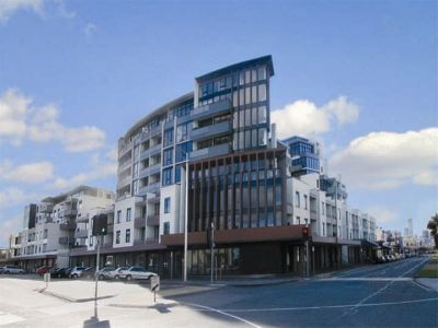Bayshore - Make The Move To Stylish Port Melbourne!