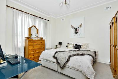 26 Waratah Street, North Strathfield