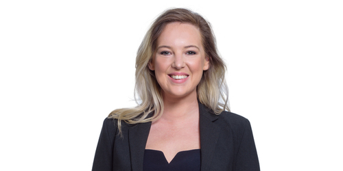 Shannon O'Garey