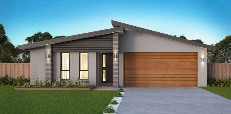 Lot 6 Hosking Place, Ariana Estate Cessnock 2325