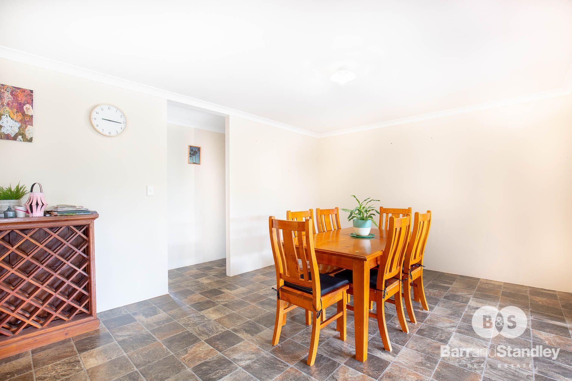20 Boyanup Picton Road, Dardanup