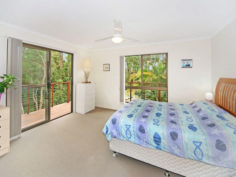 9 Ponderosa Drive, Cooroy QLD 4563