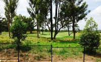 Lot 970  Proposed Road | Stonecutters Ridge Colebee, Nsw