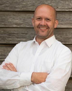 Steve Jury