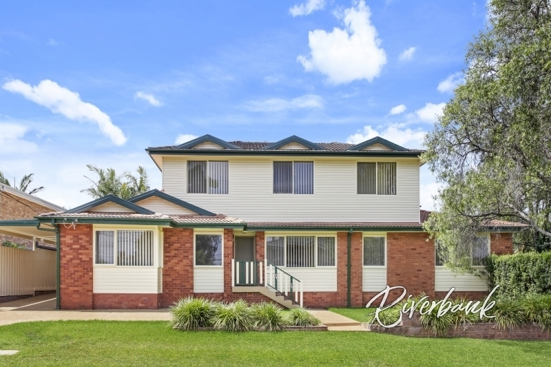 FINAL CALL | FOR SALE BY EXPRESSION OF INTEREST, OFFERS CLOSING MONDAY 09/9/2019 AT 5:00PM