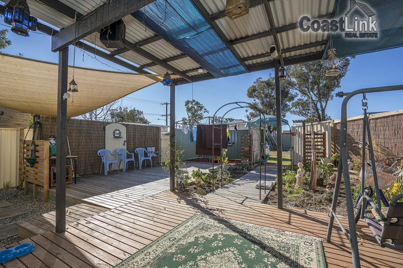 45 Bruce Road, Buff Point