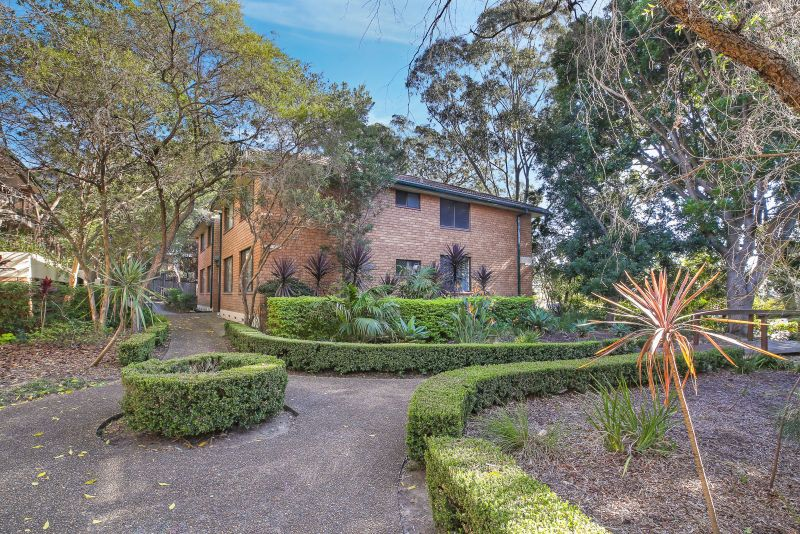 9/602-608 Princes Highway, Kirrawee NSW 2232