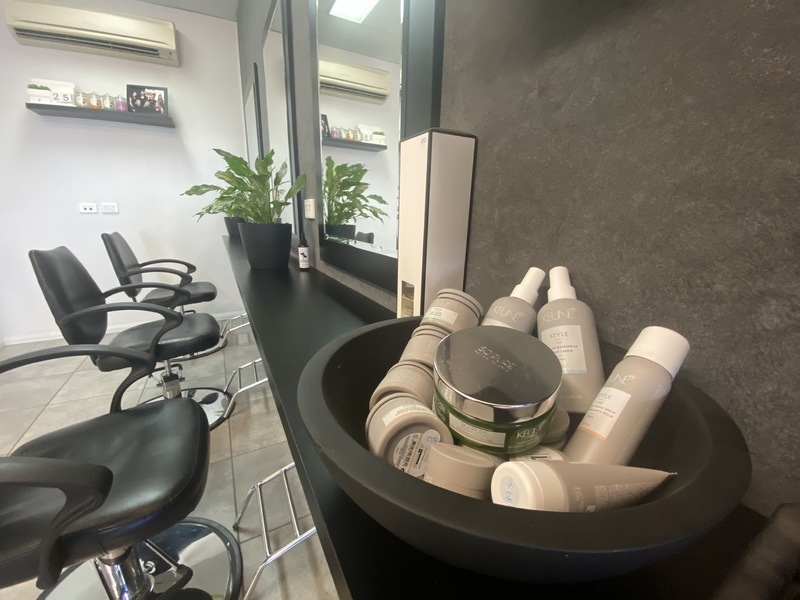 Exceptional Beauty Business for sale, Surat Basin, Chinchilla QLD