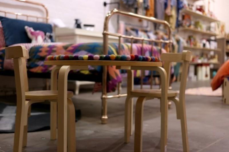 Children's Fashion Boutique URGENT SALE