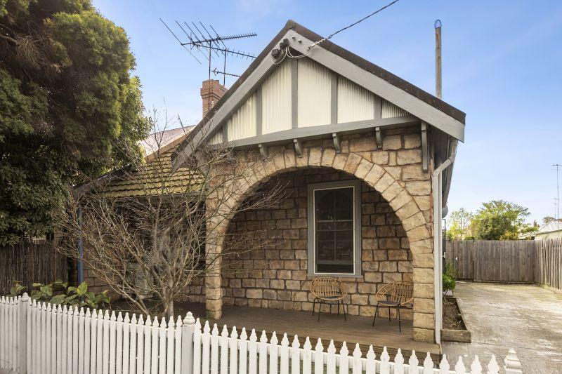 15 Kilgour Street Geelong