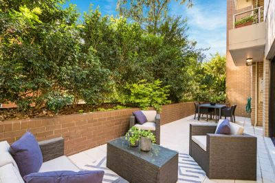 4/62 Clovelly Road, Randwick
