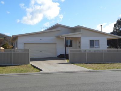 2 Oyster Place, Orford