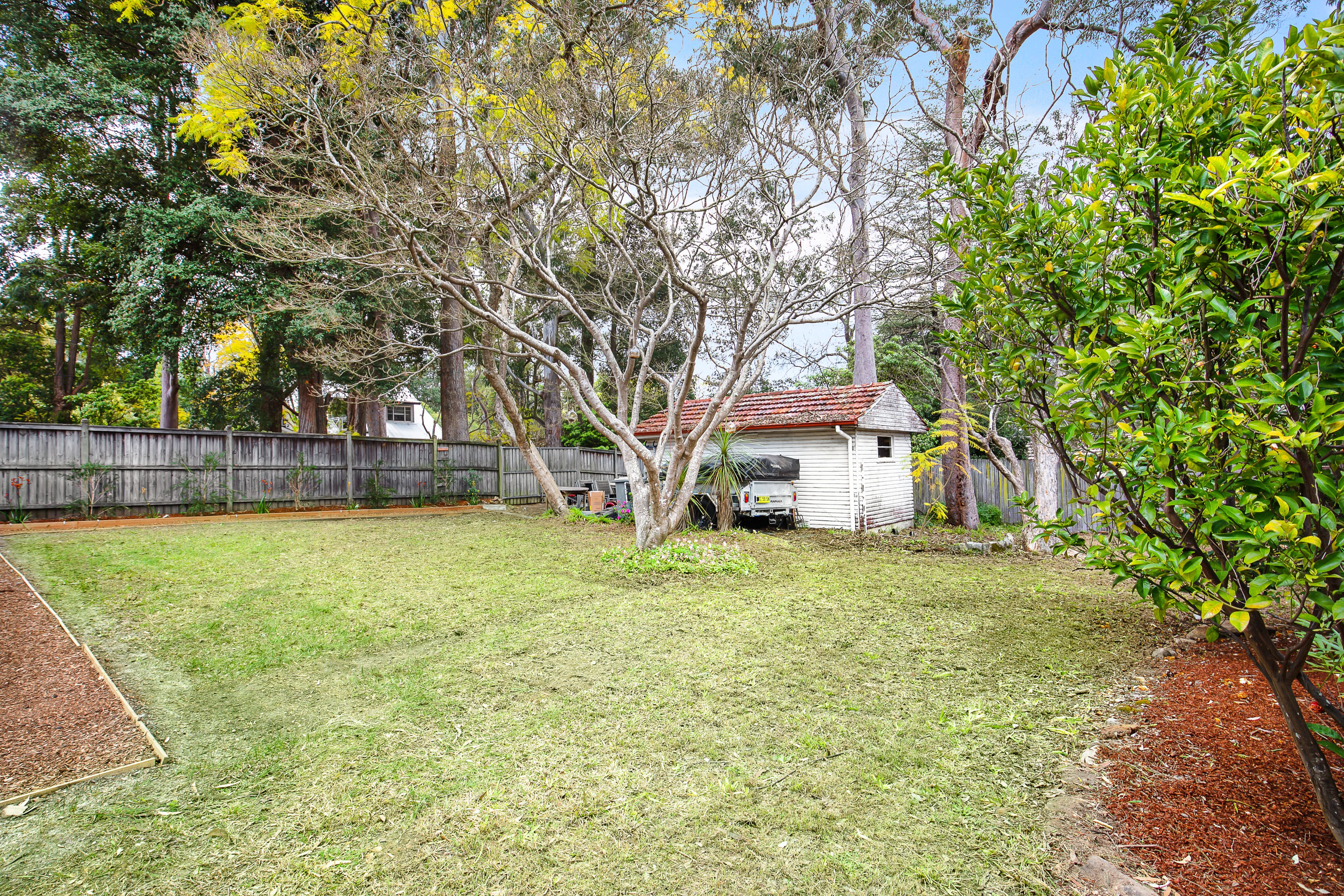 56 Beechworth Road Pymble 2073