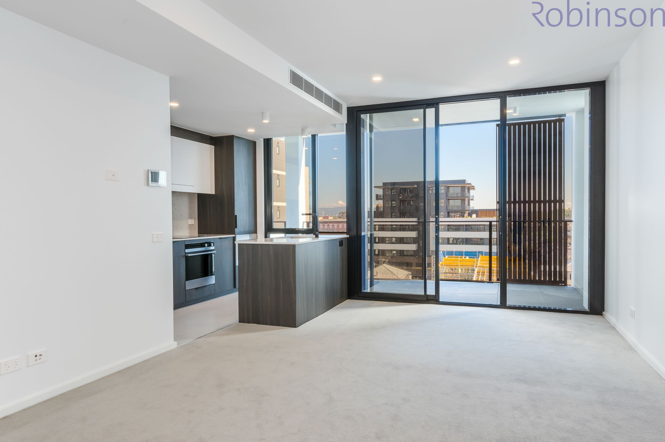 Level 5/505/12 Bishopsgate Street, Wickham