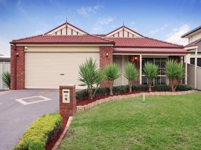 For health and Safety Please email the property manager of this property for a private viewing on catie@sweeneyea.com.au