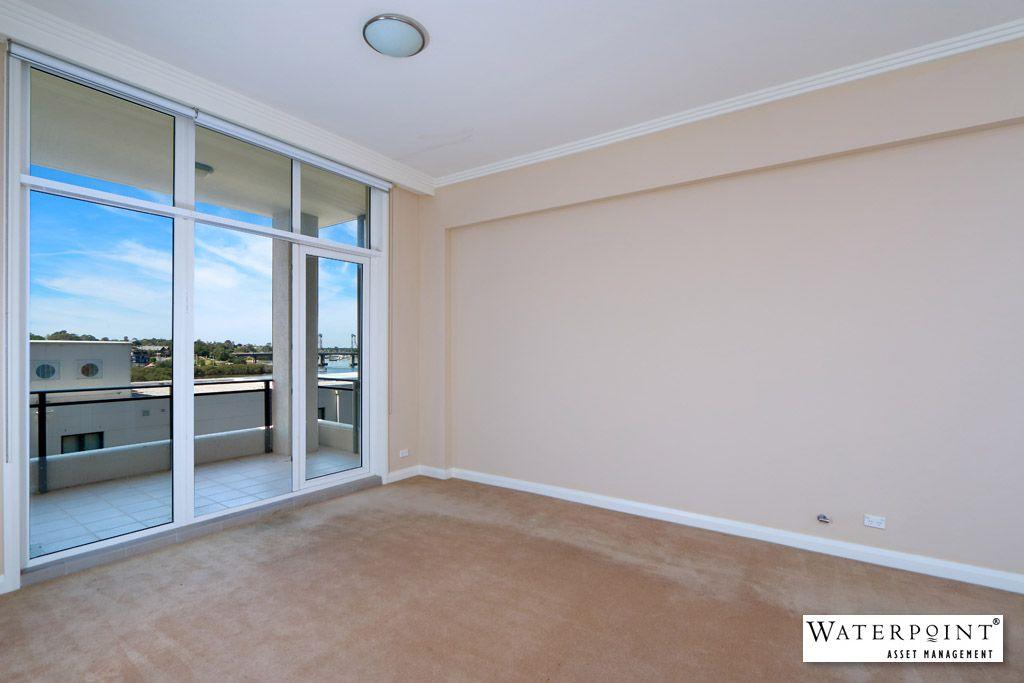 6/25 Angas Street, Meadowbank NSW 2114