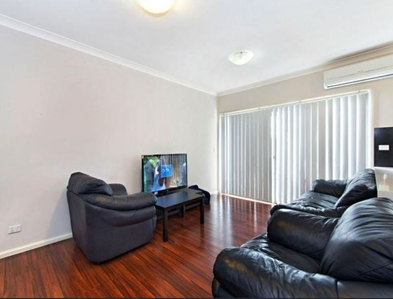 14/79-81 Rooty Hill Road North Road, Rooty Hill