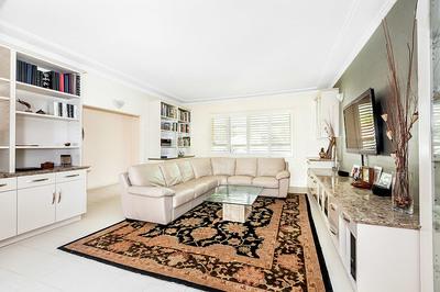 126 Wallis Avenue, Strathfield