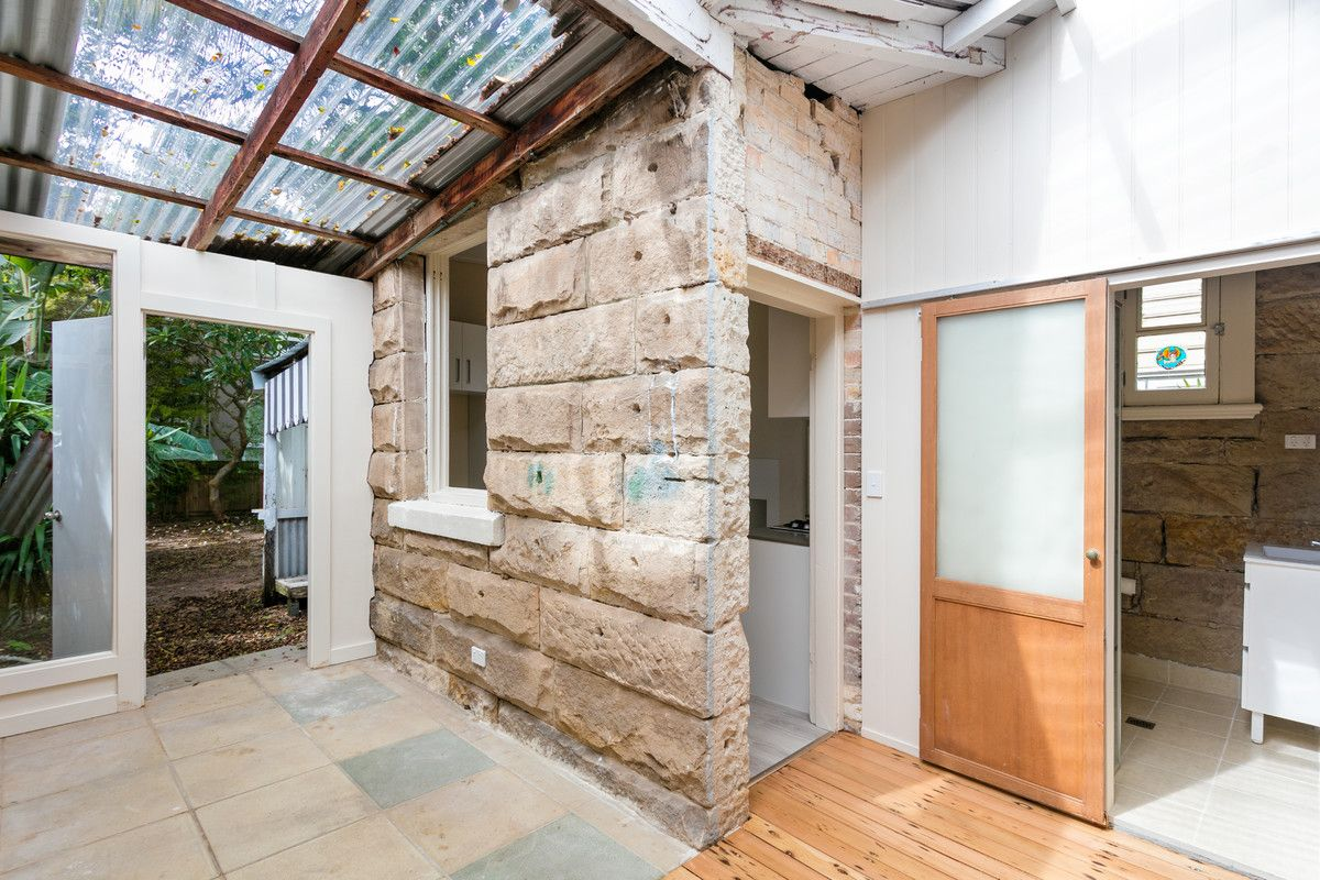 112 Pittwater Road Manly 2095
