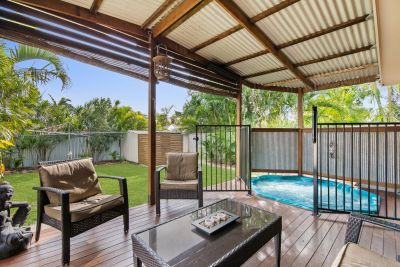 214 Oxley Drive, Coombabah