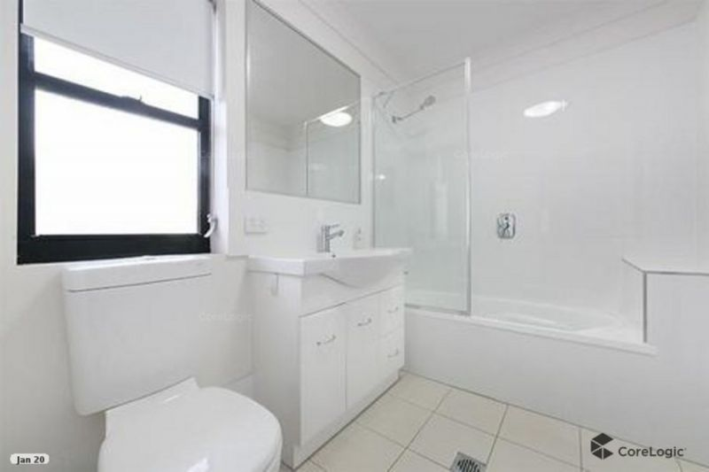 VIEWING TODAY FRIDAY 8/01/2021 - PERFECTLY POSITIONED AND CONVENIENT
