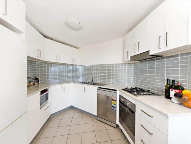28/102-110 Parramatta Road, Homebush West NSW 2140