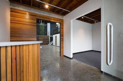 189-193 Ferrars Street, South Melbourne