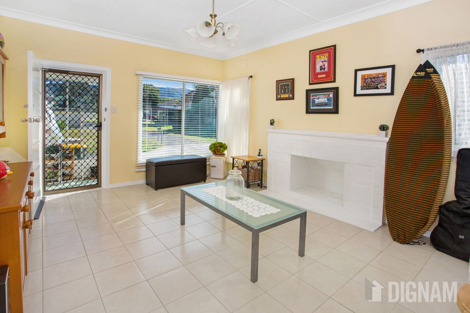 19 Cotterill Avenue, Woonona NSW
