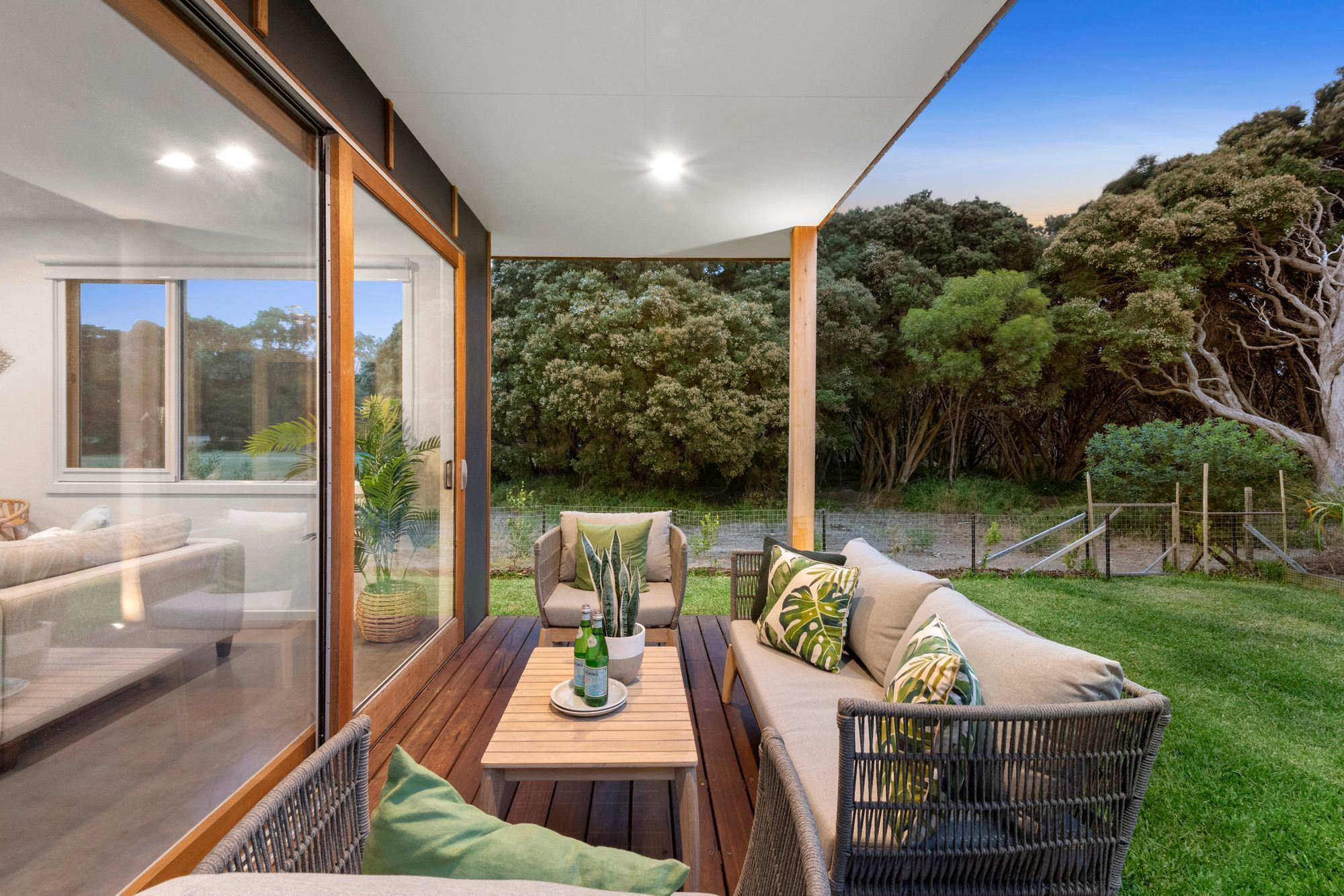 48 Cottesloe Drive, Barwon Heads VIC 3227