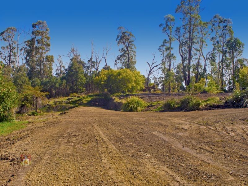AFFORDABLE AND PRIVATE 1.7 ACRES