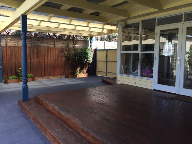 For Sale By Owner: 62 Keith Street, Parkdale, VIC 3195