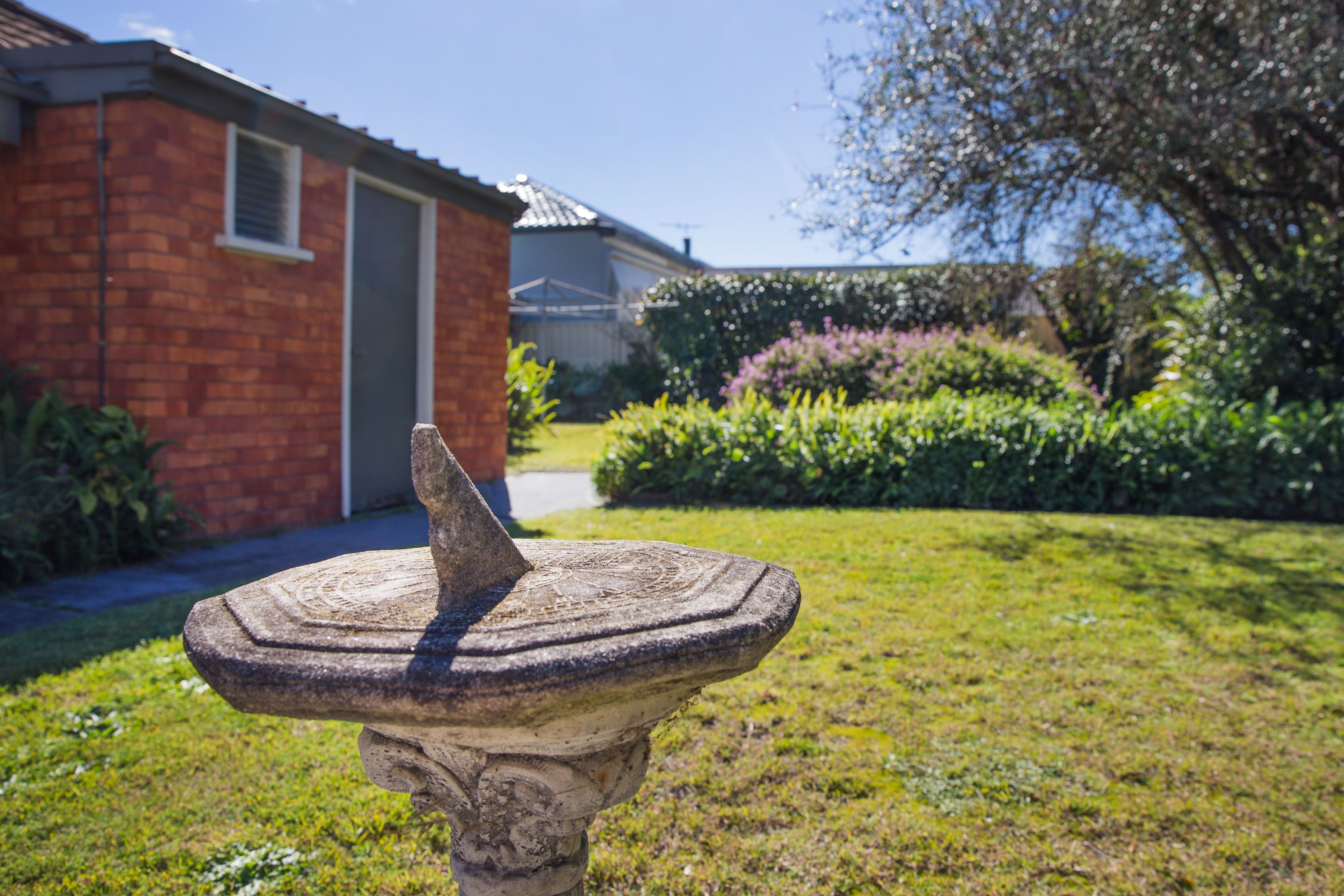 56 Parkway Avenue, Cooks Hill