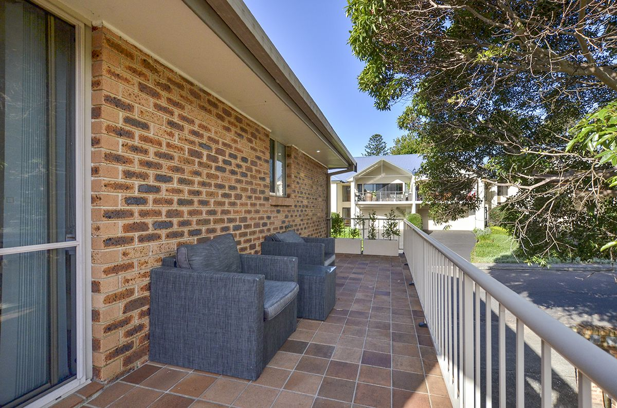 4/12 Bellbird Avenue Terrigal 2260