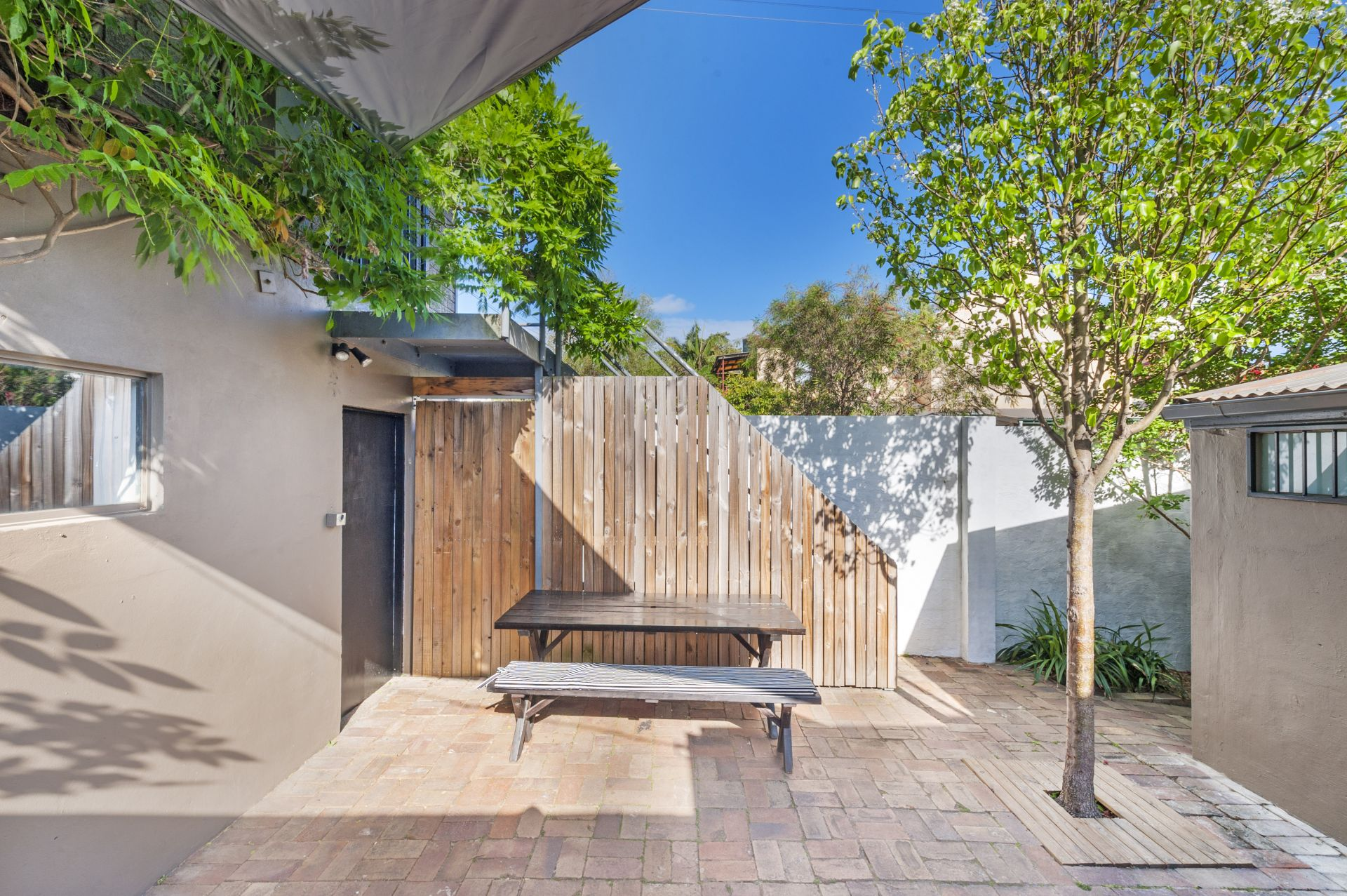 133 Stanmore Road, Stanmore