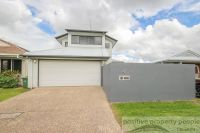 Private and Spacious 3 Bedroom Home!